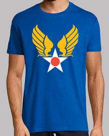 shirt de l'armée américaine air corps mod.19