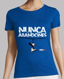 shirt de première qualité jamais donner nbn23