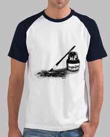 shirt imagination