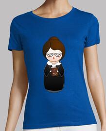shirt kokeshi lawyer
