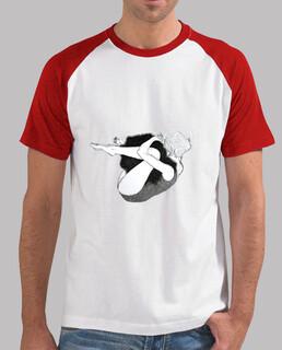 shirt man universe