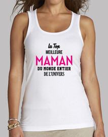 shirt mom - mother's day