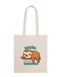 shirt Mushroom Sloth S lee Ping