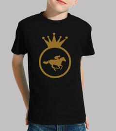 shirt riding - riding - sports