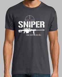 shirt sniper mod.1