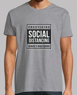 shirt Text weg Pilz sozial