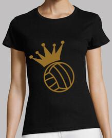 shirt volleyball - sports