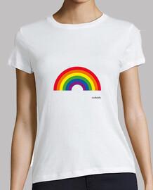 shirts for lesbians: gay and lesbian arcoris
