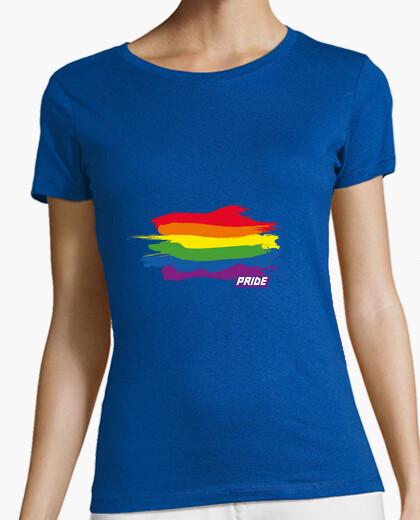 204273d47e5 shirts for lesbians  pride gay pride T-shirt - 351615