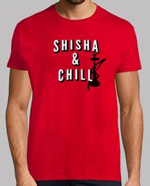 Shisha & chill