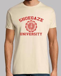 shoegaze university