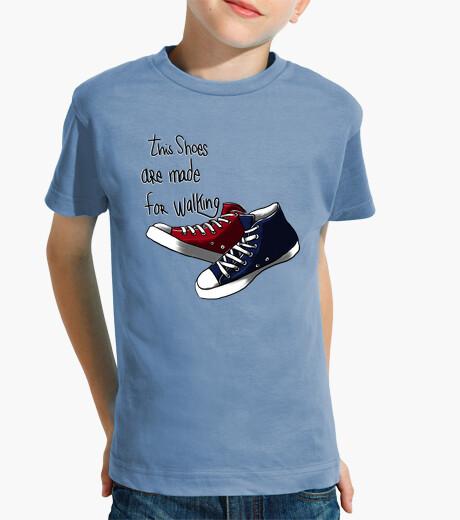 Ropa infantil Shoes for walking