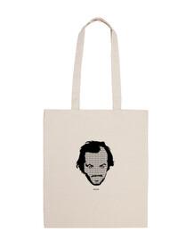 Shopping Bag - REDRUM
