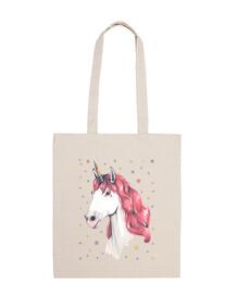 shuichi unicorno