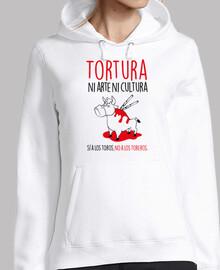 Sí a Los Toros, No A Los Toreros