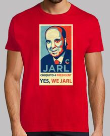 sì, abbiamo jarl