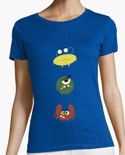 T-shirt si insinua 7
