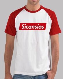 sicansios