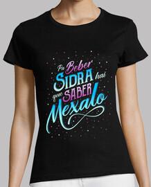 Sidra 02