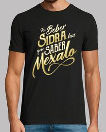 Sidra 03
