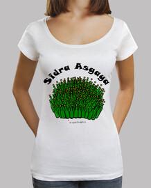 Sidra Asgaya