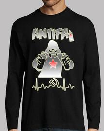 Siempre Antifa