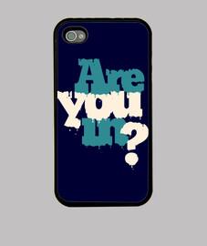 siete in? iphone 4