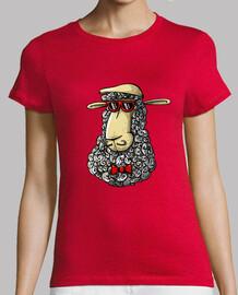 signore pecore