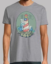 Tostadora MareMagliette Tostadora it Shirt Tostadora T it MareMagliette MareMagliette T Shirt T Shirt yfbg6Y7