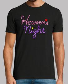 Silent hill Heavens night
