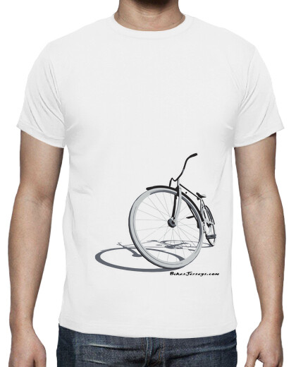 Open T-shirts sport