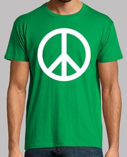 simbolo di pace