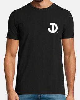 Símbolo JD