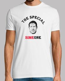 Simeone (The Special Simeone)