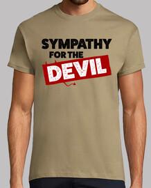 simpatia for il devil