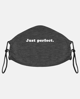 simplemente perfecto