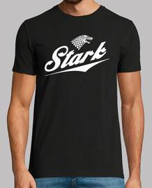 Simply Stark
