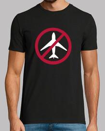 sin aviones