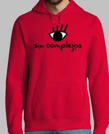 SIN COMPLEJOS