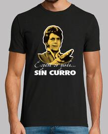 Sin Curro