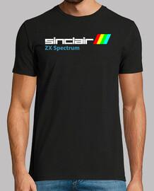 Sinclair - ZX Spectrum