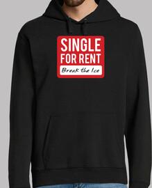Single For Rent - Break The Ice