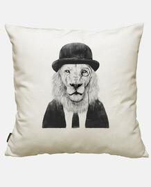 sir leone