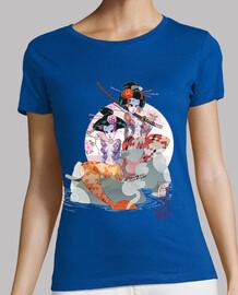 Sirene giapponesi