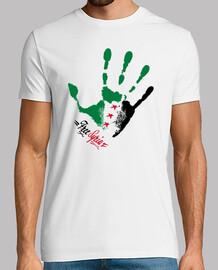 Siria Libre