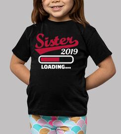 sister 2019 loading