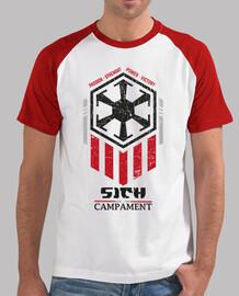 sith campament (ed lumière)