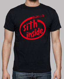 SITH IN