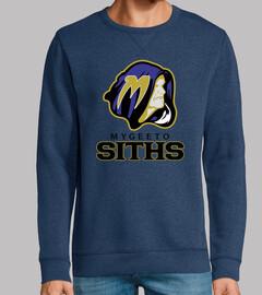 Siths Mygeeto