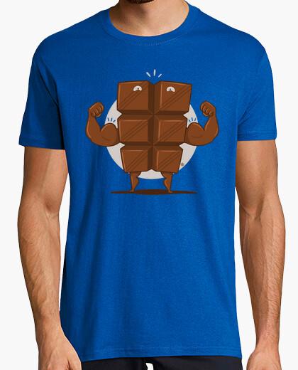 Tee-shirt six pack